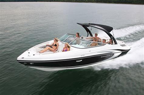 speed boat engine sound speedboats skiboats rentals iguana watersports