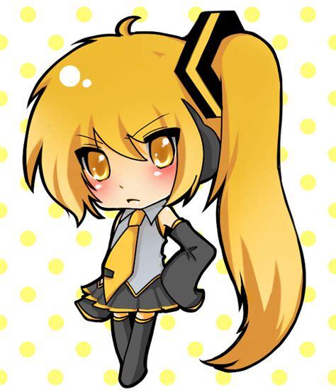 Akita Neru - VOCALOID - Image #102383 - Zerochan Anime ...