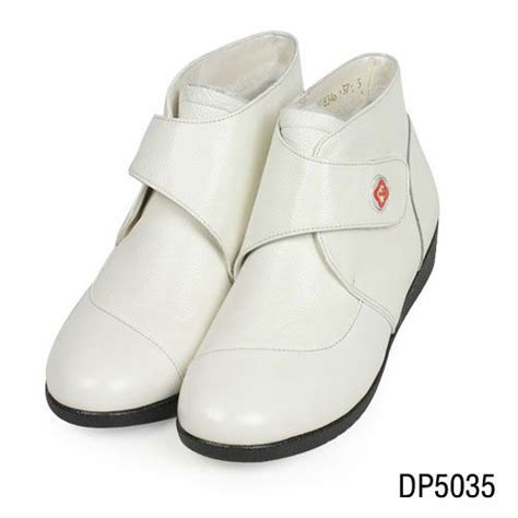 Comfortable Nursing Shoes For by China Warm And Comfortable Boot Dp5035 China
