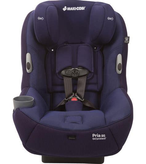 maxi cosi convertible car seat 85 maxi cosi pria 85 ribble convertible car seat bali blue