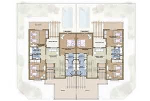 buy rent villas and townhouses in mudon dubai with group sidra uberhomes uae