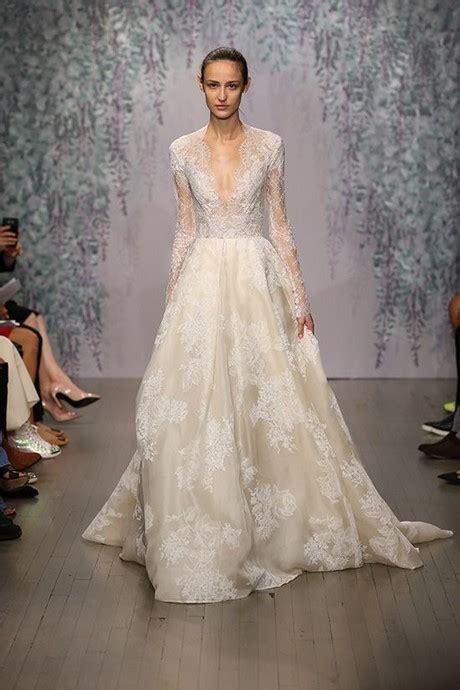 Top Wedding Dress Designers by Best Wedding Dress Designers 2017