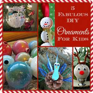 Russian Leaves Christmas Ornaments And Netted Christmas Ornaments » Home Design 2017