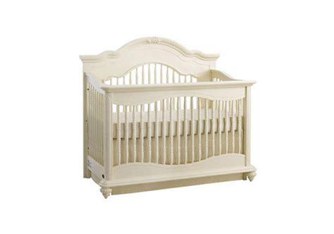 baby cache crib mattress baby cache crib mattress baby cache crib mattress size