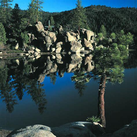 home warehouse design center big bear lake california the west s best lakes sunset