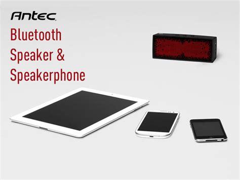 Speaker Bluetooth Mini X8u Cracked Sp news iphone news iphone