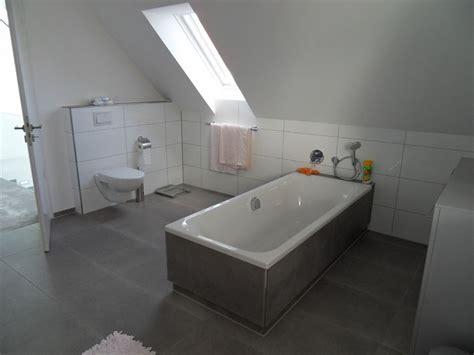 badezimmer ideen für kleine badezimmer abbildungen badezimmer neubau badezimmer ideen neubau badezimmer