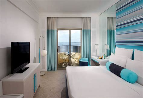 agoda quest clark get fantastic hotel deals from agoda com s first flash