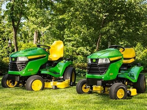 Stihldealers Com Sweepstakes - john deere s240 youtube autos post