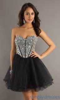 Prom dresses cheap junior prom dresses p1 by 32 high 0zupnqbg jpg