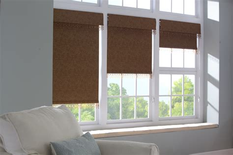 Design Concept For Bamboo Shades Target Ideas Fresh Wonderful Diy Bamboo Shades Big Lots 20613