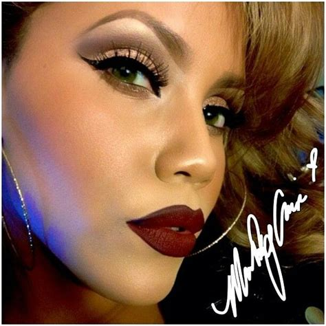Lip Liner Rivera 17 best images about mexican american on norte and