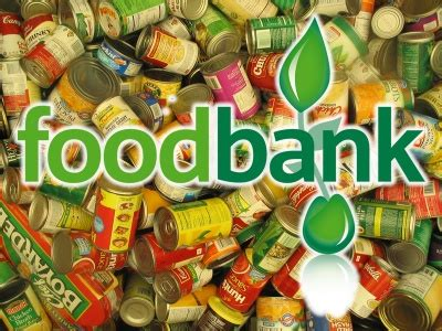 How To Get Food From A Food Pantry by Foodbank In Dorking Meeting Monday 12 January At 2 P M