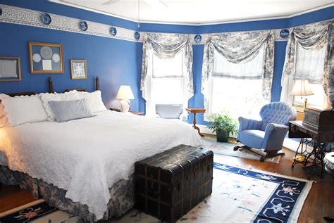 bedroom blue chesapeake bay real estate 171 and real estate on the eastern shore of virginia