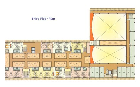 multiplex floor plans city star multiplex flats for sale in city star