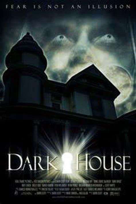 dark house movie dark house 2009 on collectorz com core movies