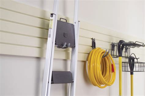 Garage Organization Hangers Starter Garage Contemporary Wall Hooks Milwaukee