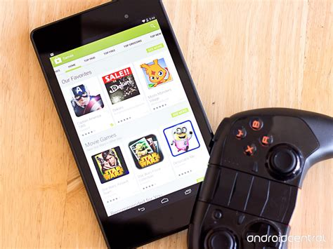 best app android best android apps and for may 2014 android central