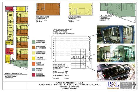 room pdf hainan blue bay westin resort hotel gad c3 a2 c2 b7zhejiang greenton design team loversiq