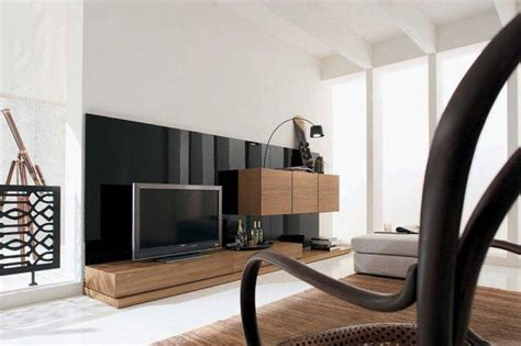 wall unit furniture living room modern furniture for dining bedroom and living room