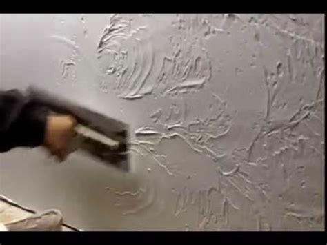 Mudding A Ceiling by Oltre 1000 Idee Su Trama Cartongesso Su