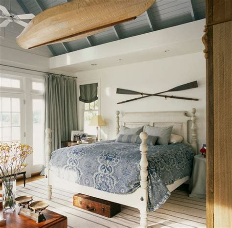 nautical decor ideas bedroom nautical decor ideas from ship wheels to starfish