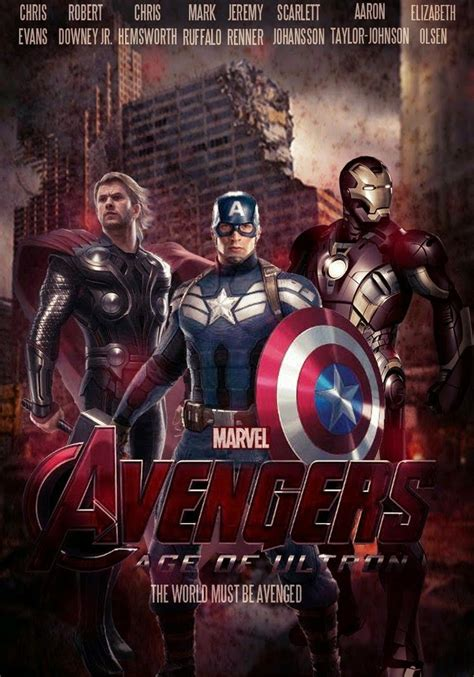 regarder los silencios streaming complet gratuit vf en full hd regarder film the avangers 2 gratuitement en streaming vf