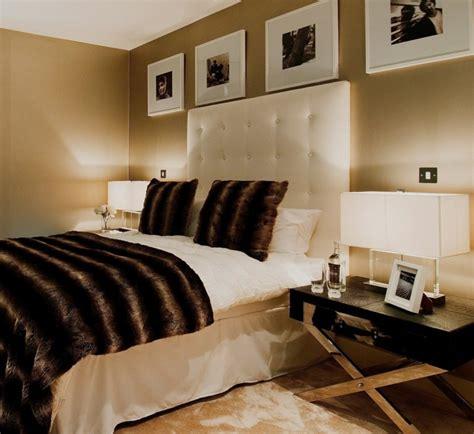 deco chambre cosy cosy d 233 co pour l hiver en quelques id 233 es chaleureuses