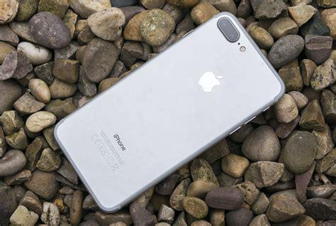 iphone 7iphone 7 plus apple iphone 7 plus review ephotozine