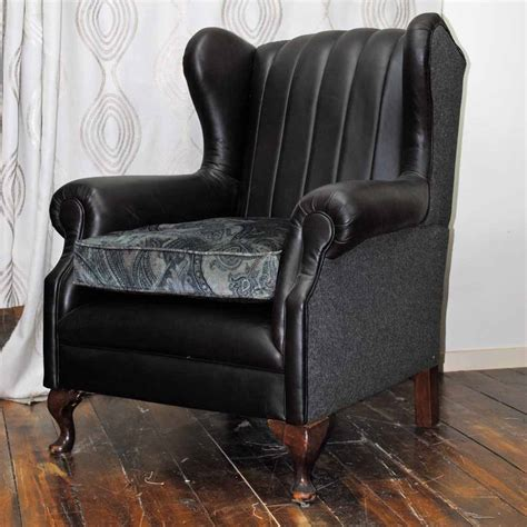 Chair Nz by Gentleman S Chair Graham Sons Upholstery Wairarapa