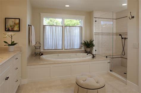 Sarah Richardson Bathroom Ideas by House In Sonoma Traditional Bathroom