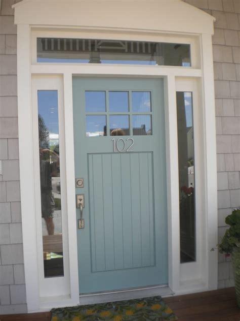 front door color ideas front doors ideas house front door color 114 brick house