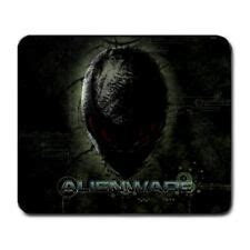 alienware gaming mouse ebay