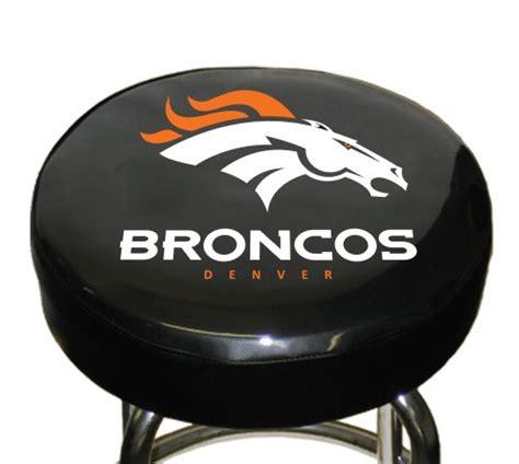 Denver Broncos Bar Stools by Denver Broncos Bar Stool Broncos Bar Stool Broncos Bar