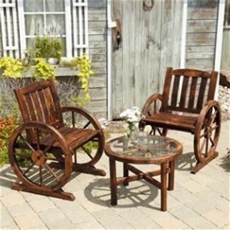 western patio furniture western patio furniture thing