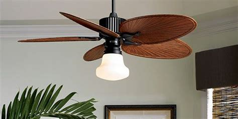 ceiling fan buying guide ceiling fan buying guide luxedecor