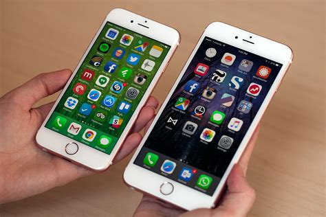 how to sell your iphone 6s or iphone 6s plus without getting ripped digital trends