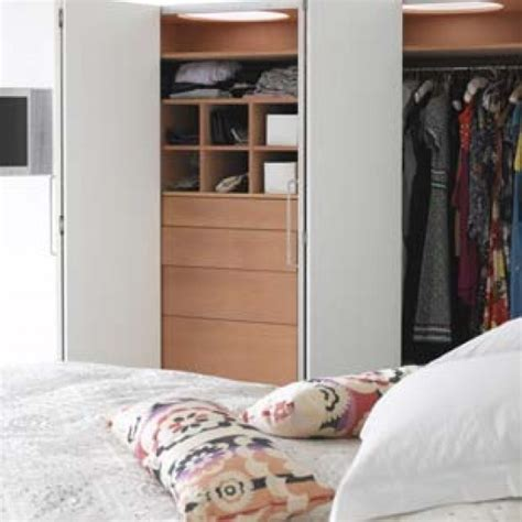 bedroom storage systems bedroom storage solutions