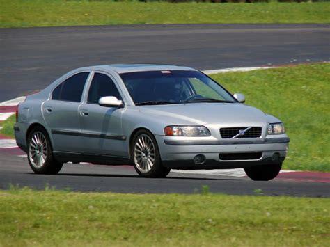 volvo s60 t5 horsepower 2002 volvo s60 t5 1 4 mile drag racing timeslip specs 0 60