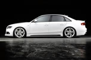 2009 Audi A4 Tuning 301 Moved Permanently