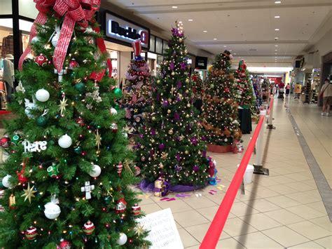 can you trim a christmas tree 28 best trim a tree trim a home 6ft tree color