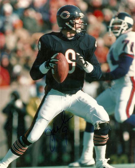 famous bears quarterbacks best 10 chicago bears quarterbacks ideas on pinterest