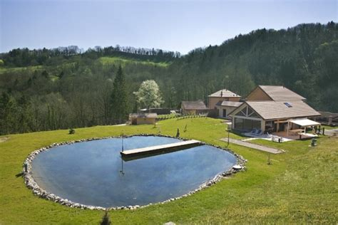 houses with pools for sale for sale homes with pools image mag