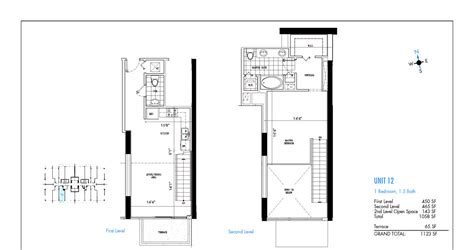 brickell on the river floor plans brickell on the river luxury condo property for sale rent af realty af real estate
