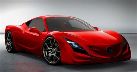 2019 Mazda Rx7s by 2019 Mazda Rx7s Car Review Car Review