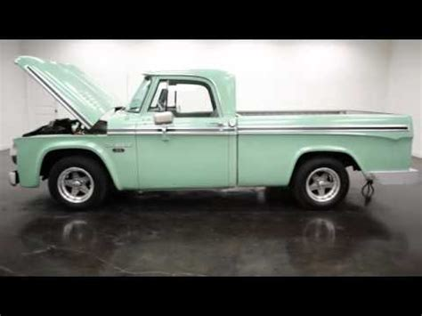 1962 dodge d200 1962 dodge d200 2018 dodge reviews
