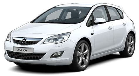 Opel Astra Price by Opel Astra Price In India Images Mileage Features