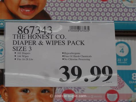 honest company diaper printable coupons honest company coupon 2017 2018 best cars reviews