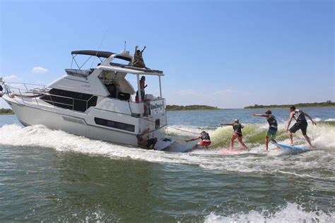 wake shaper jet boat 2014 big boat invitational presented by mendonesia surf