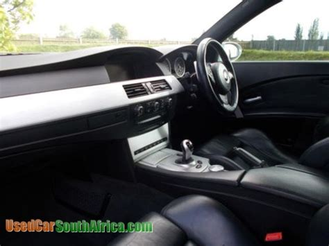 bmw 507 for sale south africa 2008 bmw m5 saloom used car for sale in johannesburg city